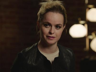 Touring | Taryn Manning & Phases Bonus Clip 2 | Act Like a Musician S1