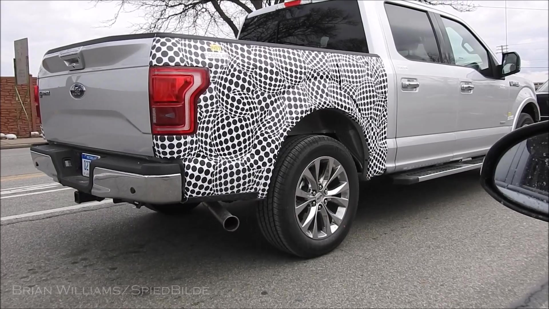 2018 ford diesel. simple diesel the 2018 ford f150 gets updated looks and engines plus that diesel you  wanted  autoblog on ford