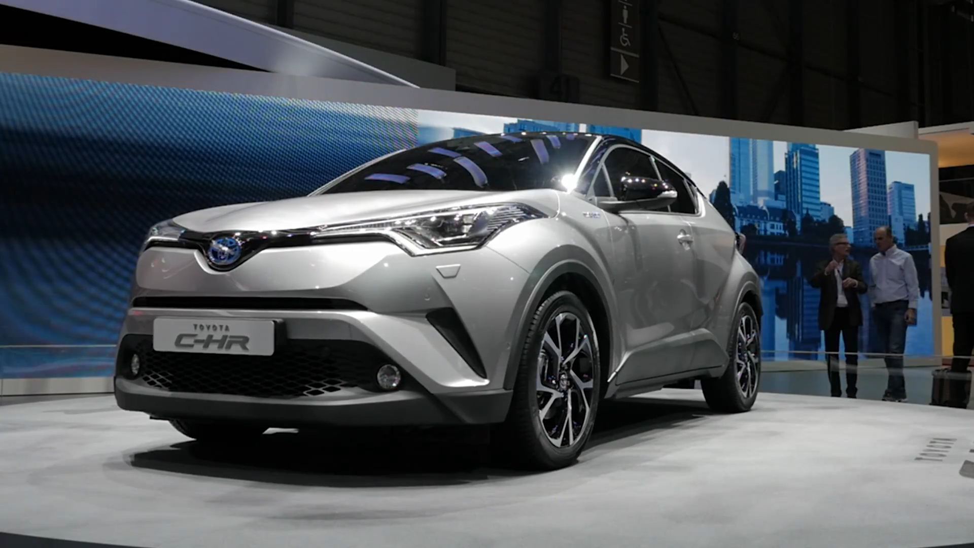 2019 toyota archives toyota cars toyota reviews