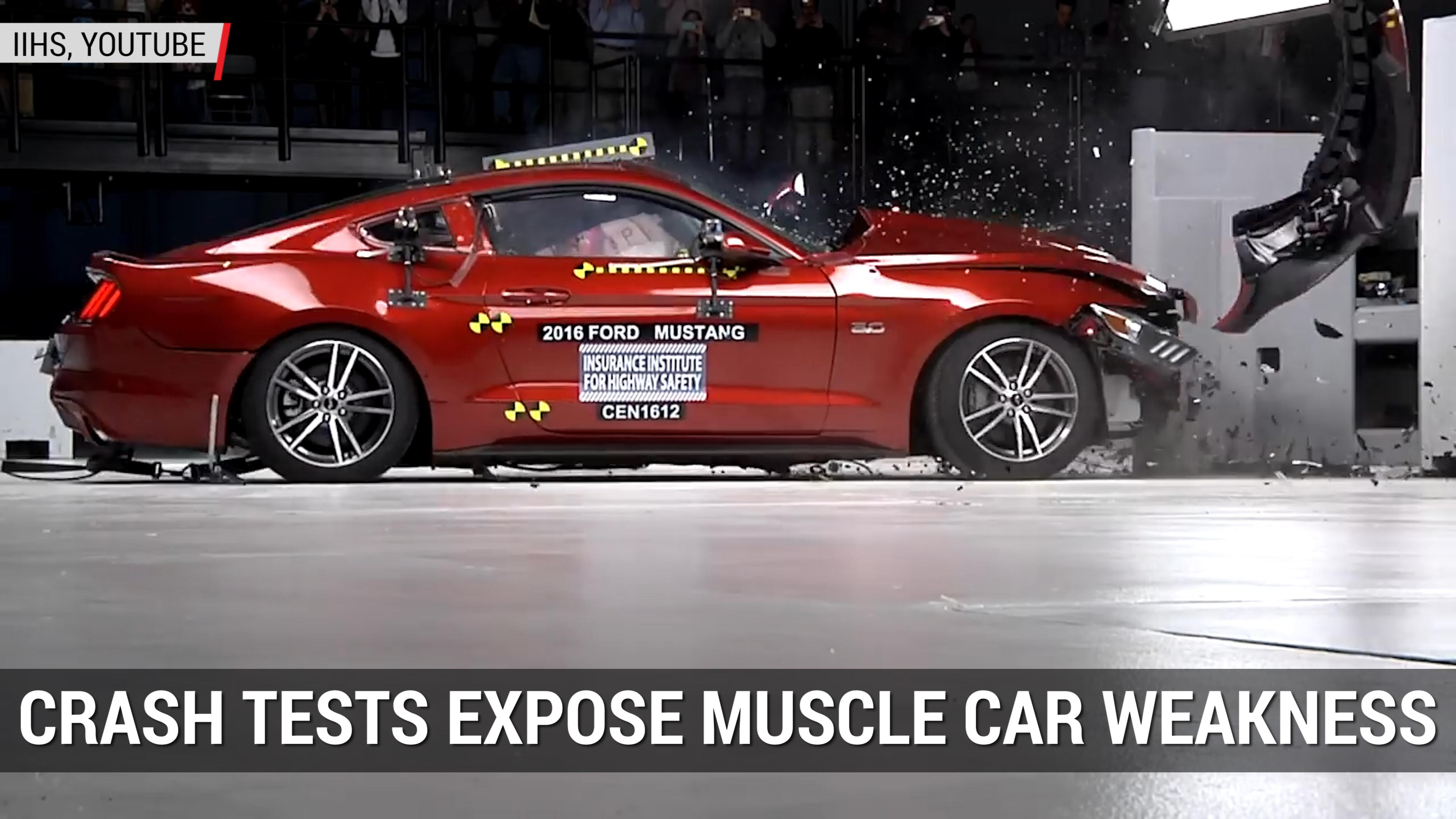 safety paradox more technology means more totaled cars autoblog related video