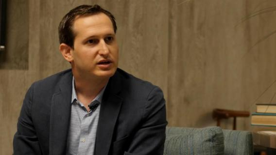 DraftKings CEO on legalizing fantasy sports in New York