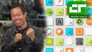 Google Announces New Educational Tools | Crunch Report