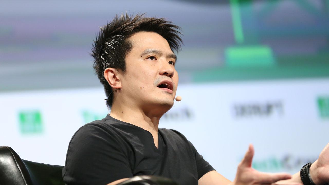 Razer's Min Liang-Tan is Moving Gaming Forward