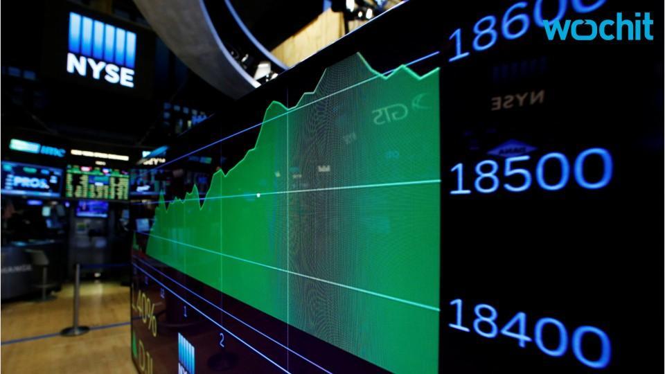 Options trading san diego