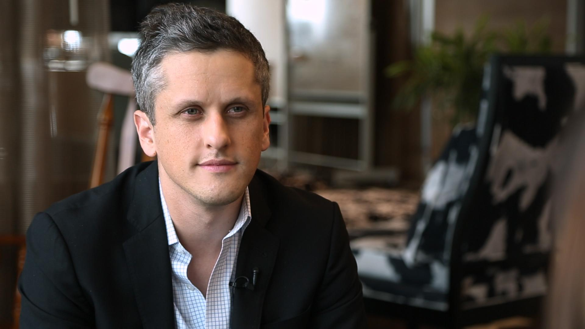 Levie explains what Trump means for tech