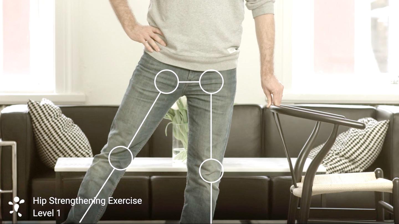 Arthro Therapeutics treats osteoarthritis online