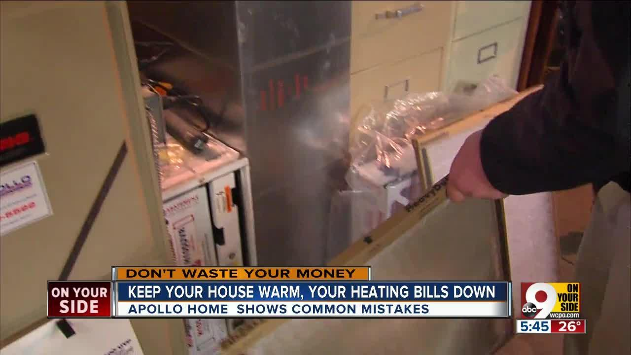 Couple Launch Crowdfunding Campaign To Set Up Energy Firm