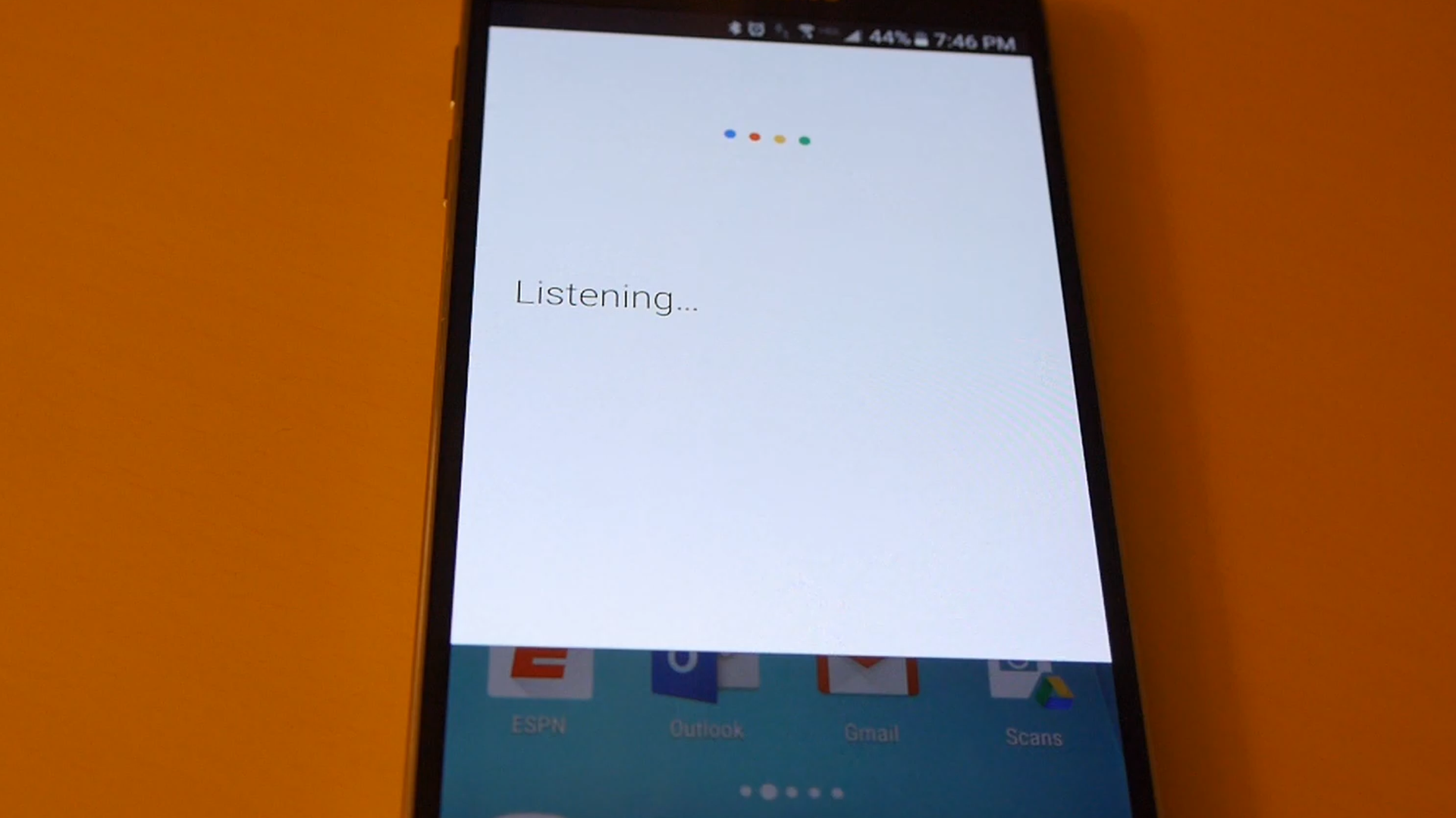 "Doug shares 13 actually useful ""OK Google"" voice commands"