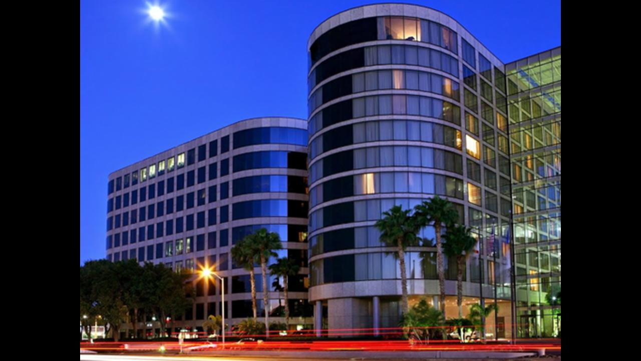 Boca Raton Marriott Among 4 Florida Hotels Targeted In National Data Breach Across 10 States And Dc Wptv