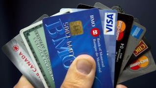 Canadian Household Debt Hits Record High As Net Worth