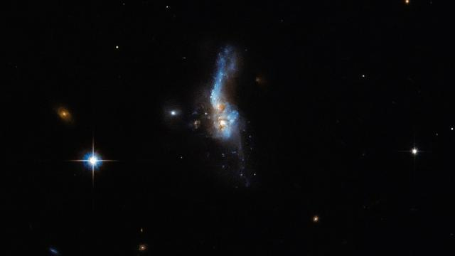 authentic 2017 hubble telescope - photo #48