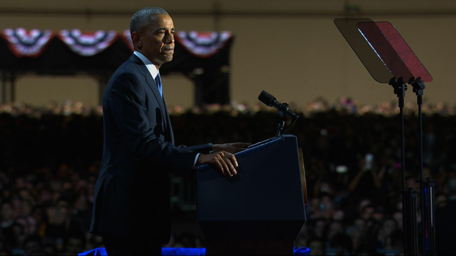 president obama race speech President obama first grabbed national attention with a keynote speech at the 2004 democratic national convention that portrayed america the way most americans want to see it, as a unified entity.