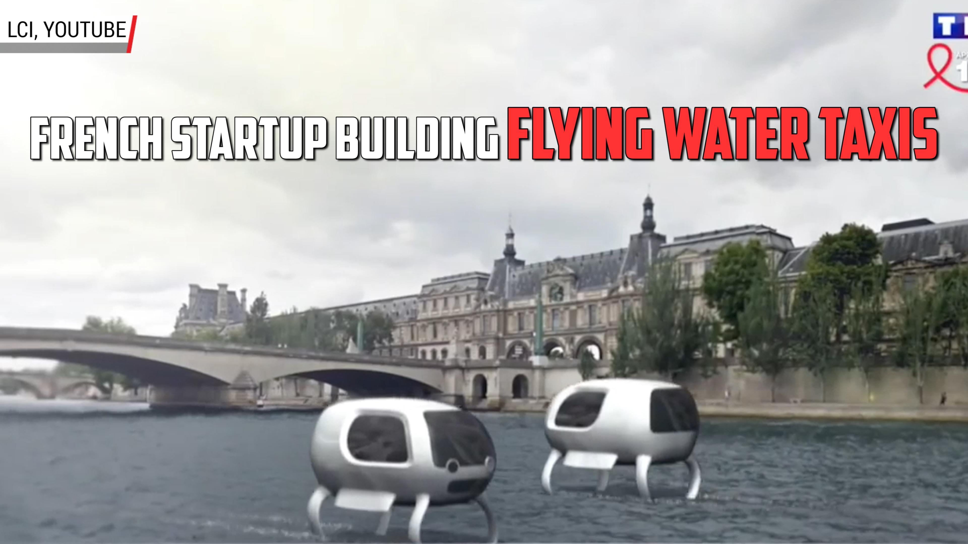 test drone xk x250