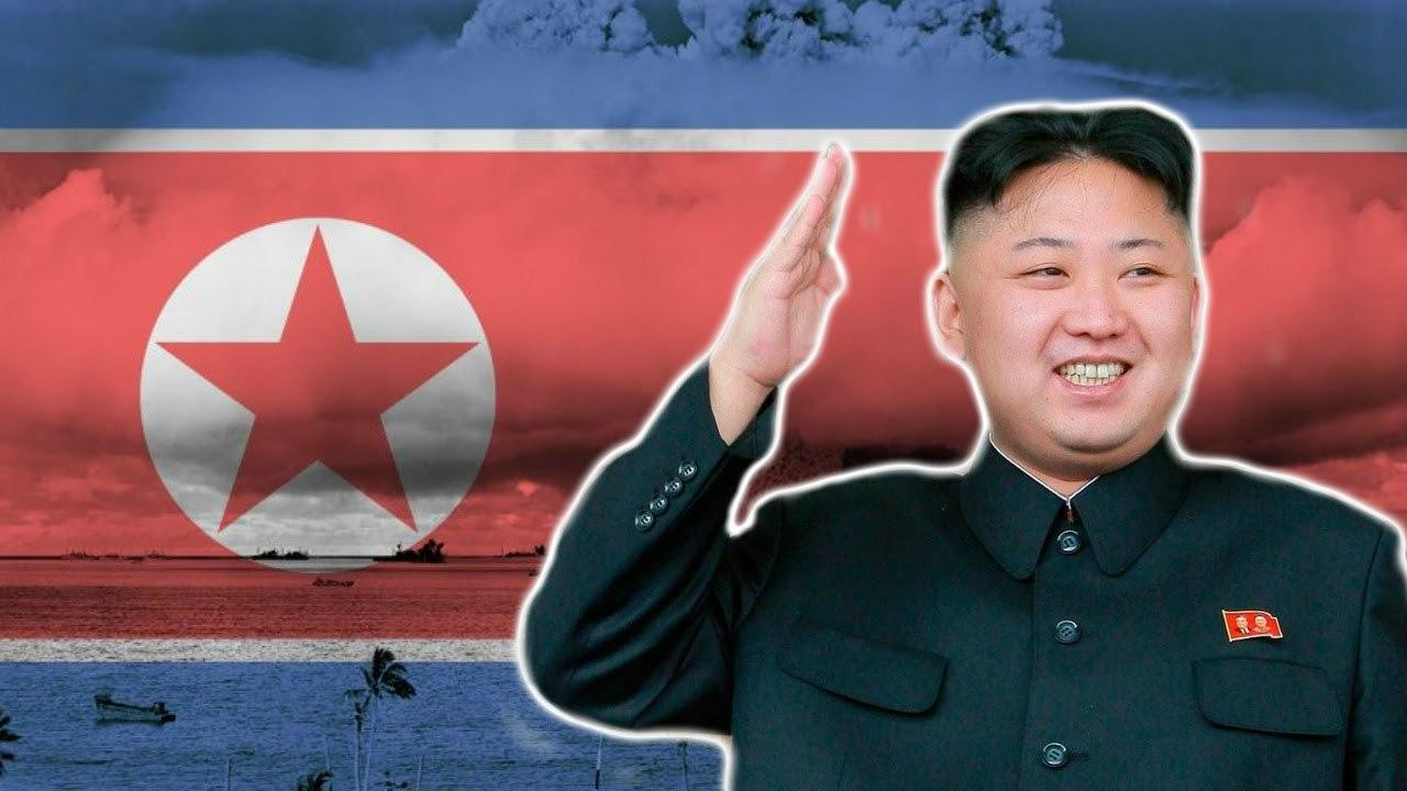 22 strange facts about North Korea that will make you say WTF!!!