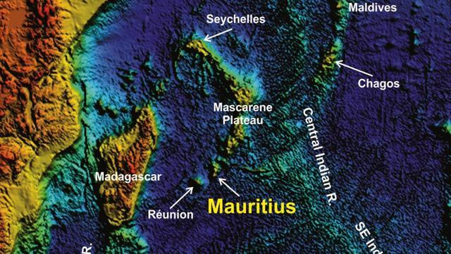 atlantis and lemuria the lost continents revealed pdf
