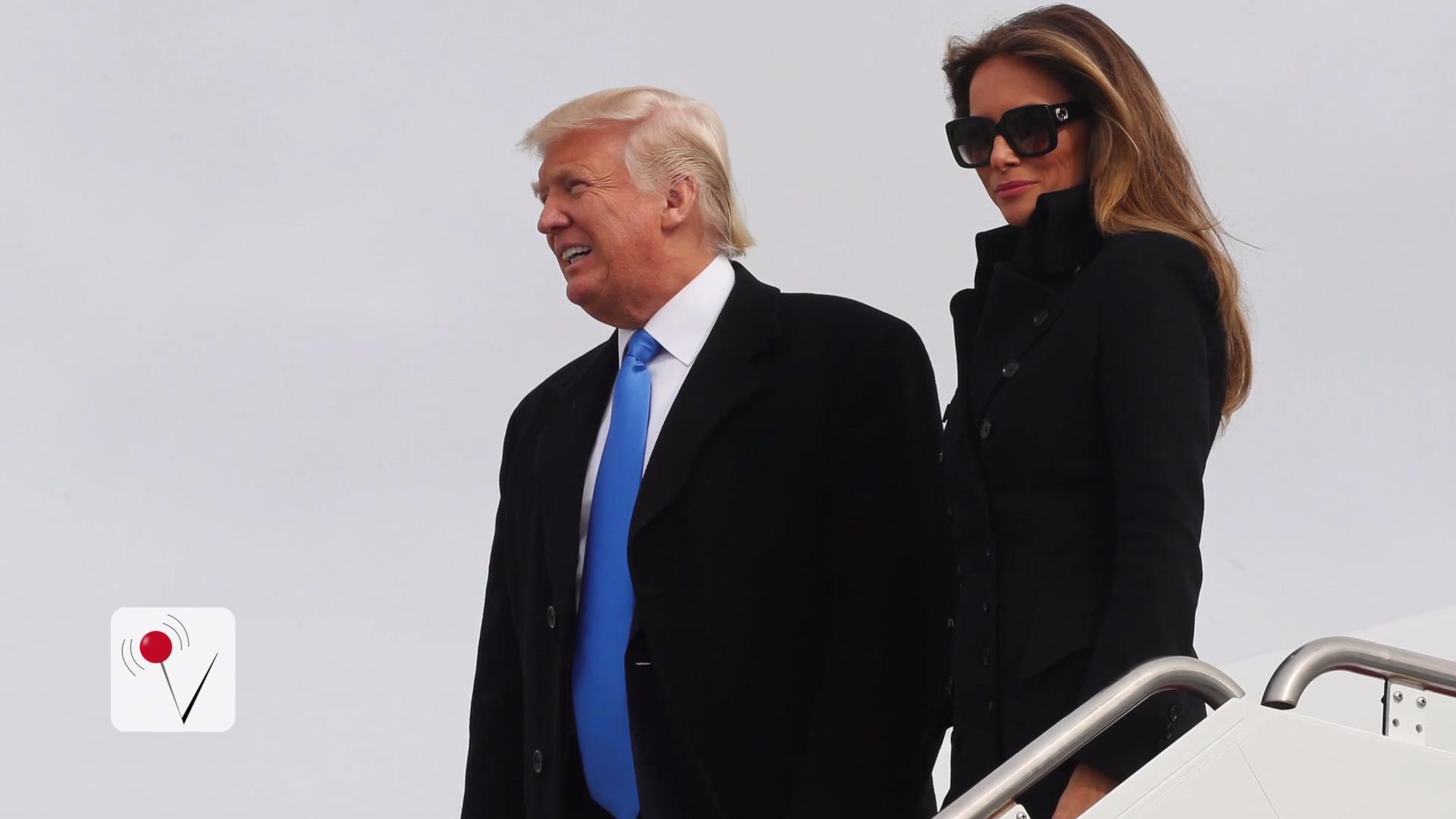 donald trump essay on immigration Over the last few months, billionaire businessman donald trump has taken the political world by storm after rising to the position of the republican frontrunner for.