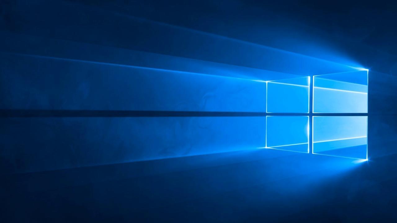 Doug installs free, legal Windows virtual machines