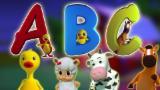 Numbers Song | Learn Numbers Song | เพลงจำนวน | เรียนรู้ตัวเลขในภาษาไทยสำหรับเด็ก
