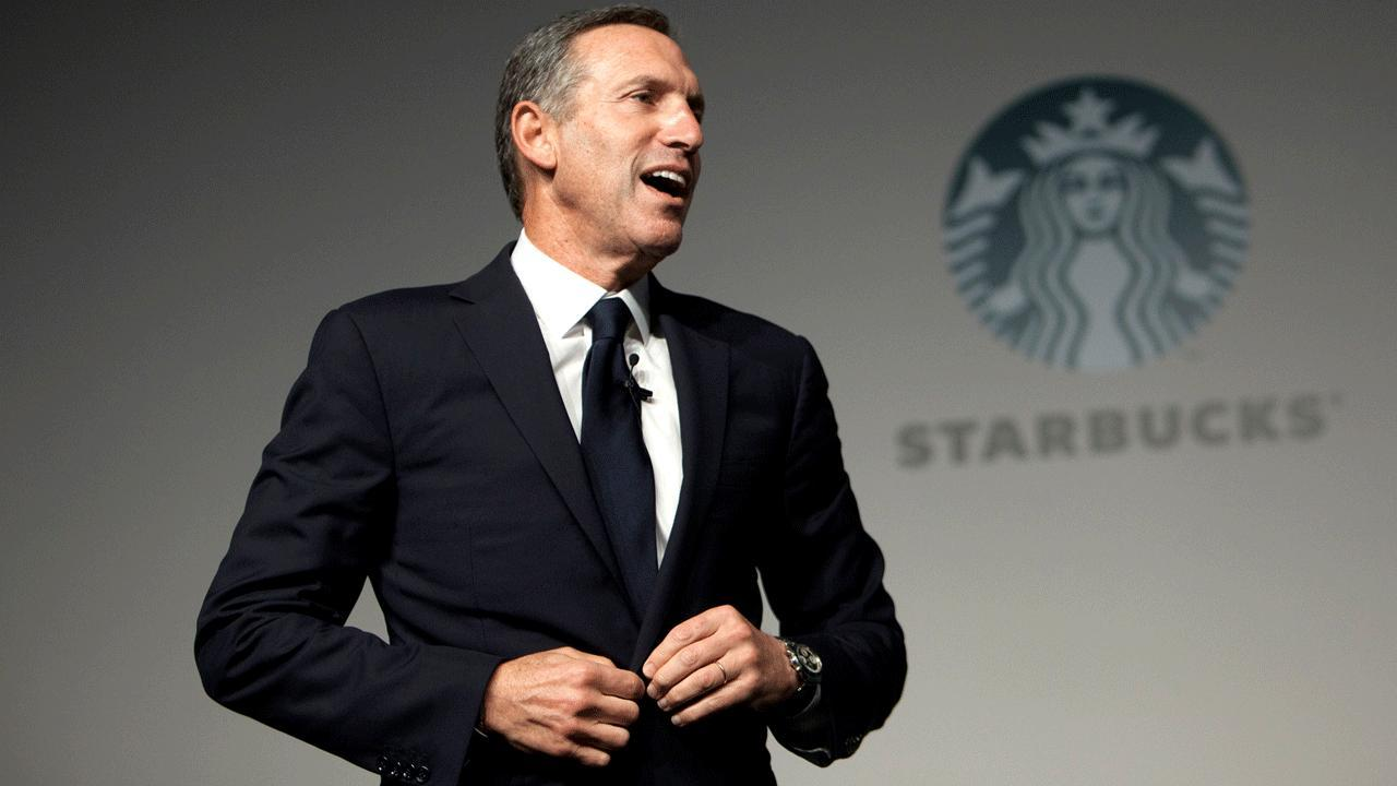 starbucks 40 million Adds 5 million new digitally registered customers with digital flywheel since april 2018 active starbucks rewards members up 13 percent year-over-year to 15 million three newer major digital initiatives will contribute approximately 1-2% attributable comps in fy19 raises target for cash returned to shareholders to $25 billion through fy20.