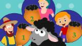 taxi auto lavaggio | video Spaventoso per i bambini | Halloween Video | Taxi Car Wash