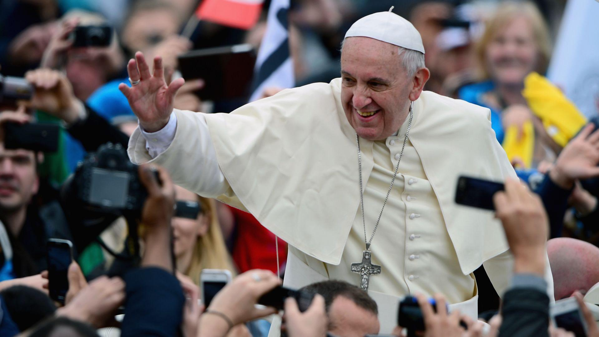 """catholic single men in pope a f b Alphonsus writes: """"a single bad book will be sufficient to cause the destruction of a monastery"""" pope pius xii wrote in 1947 east dane designer men's."""