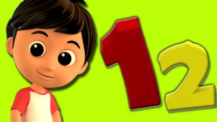 Incy Wincy Aranha | viveiro rima | Nursery Rhyme | 3D Kids Song | Preschool Song