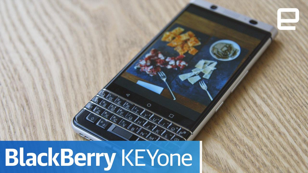 Blackberry keyone pictures official photos - Blackberry Keyone Pictures Official Photos 1