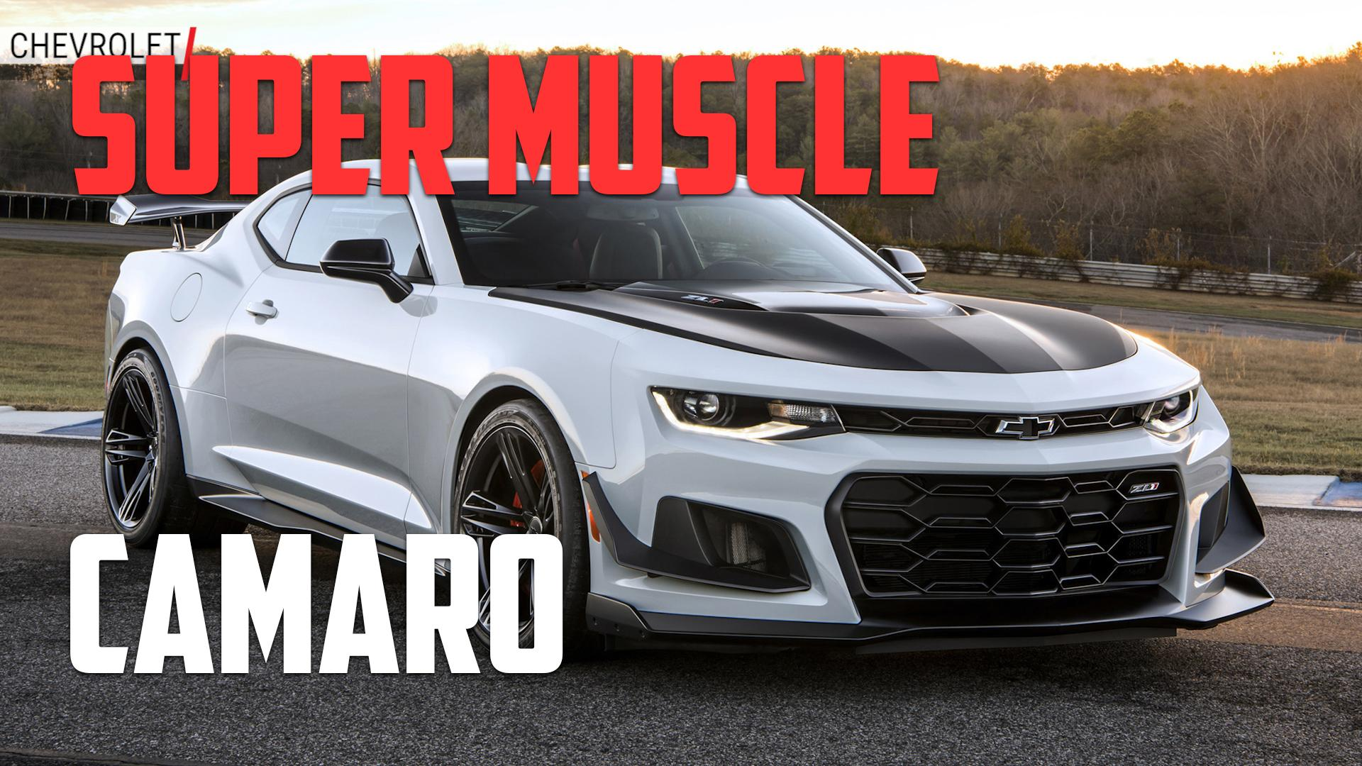 chevrolet performance sale for vehicles camaro reaper cropped hennessey