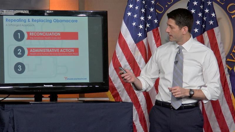 paul ryan presentation Paul ryan's powerpoint presentation is a photoshop meme mocking a powerpoint presented by republican house speaker paul ryan to explain the gop's proposed obamacare replacement in early march 2017.