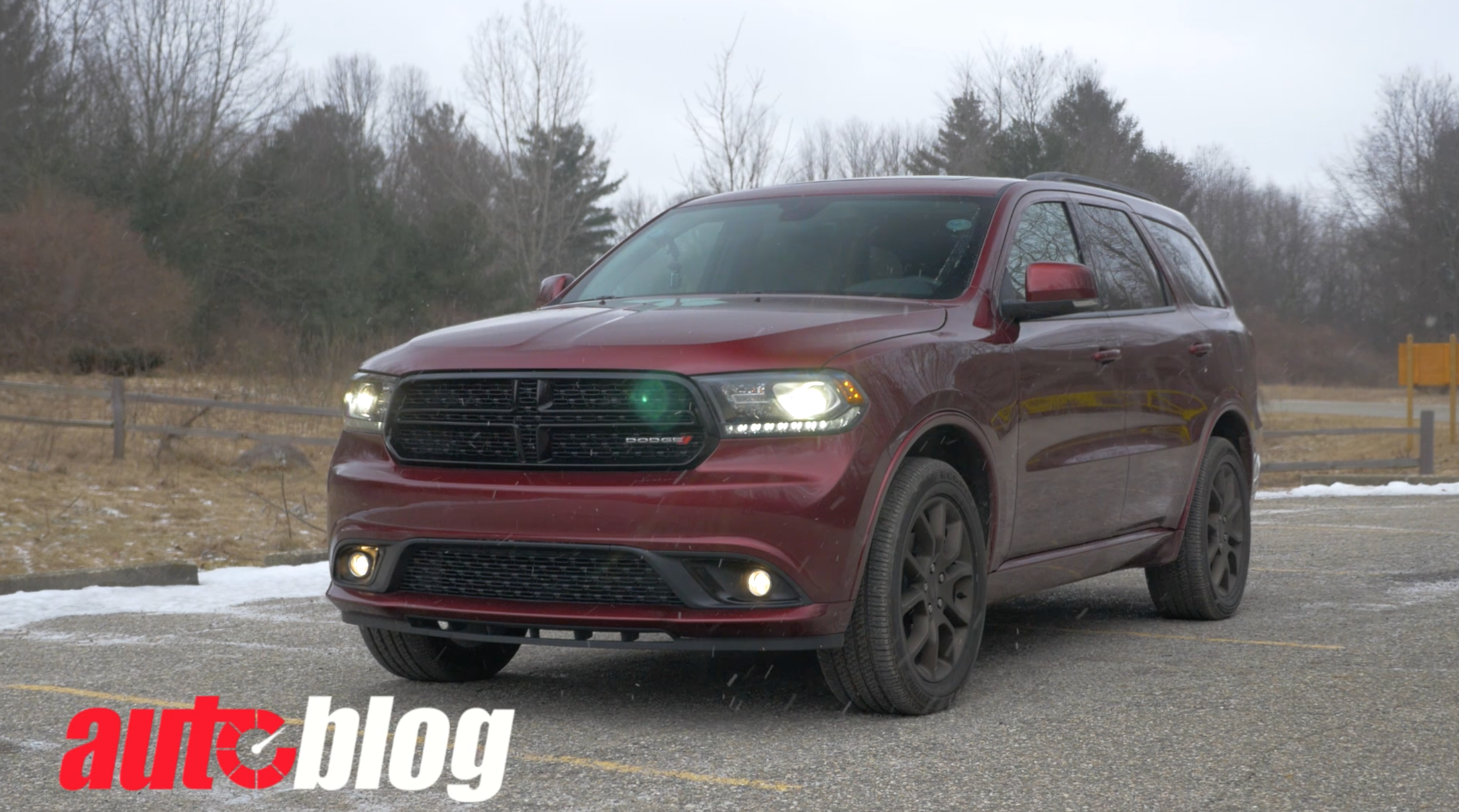 2018 dodge durango gt future cars release date. Black Bedroom Furniture Sets. Home Design Ideas