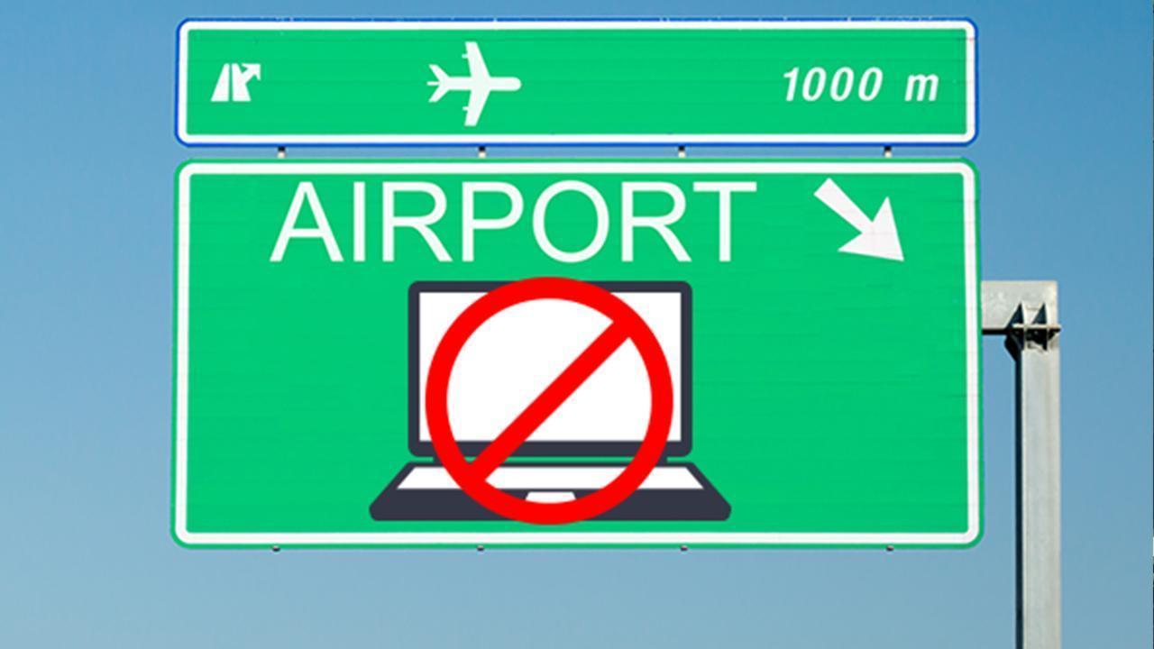 Uk Travel Ban On Tablets
