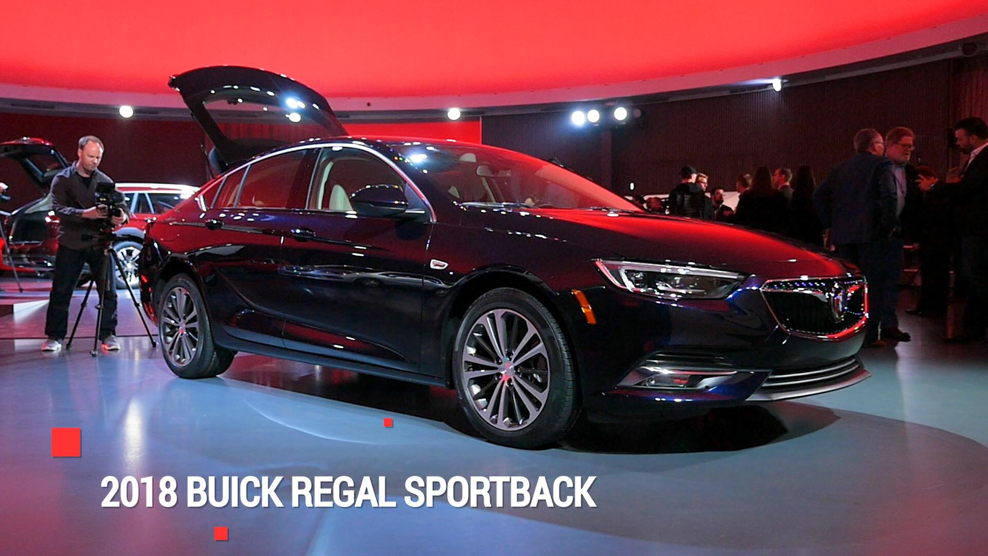 wallpaper envision buick new information pictures the specs