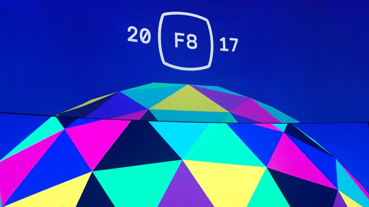 F8: Everything you need to know
