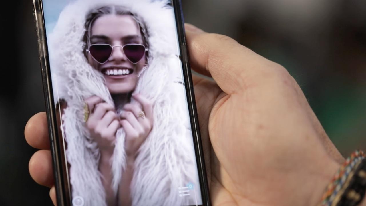 Tiltsta makes social video shoppable