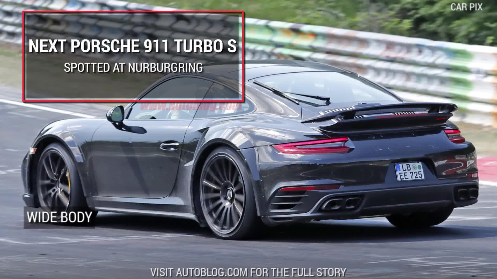 594965f89e6fb34443f38630_o_A_v2 Amazing Porsche 911 Gt2 Rs Engine Cars Trend