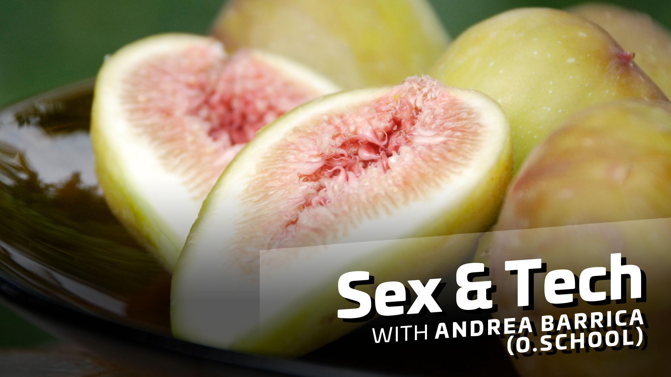 Bullish | Sex and Tech
