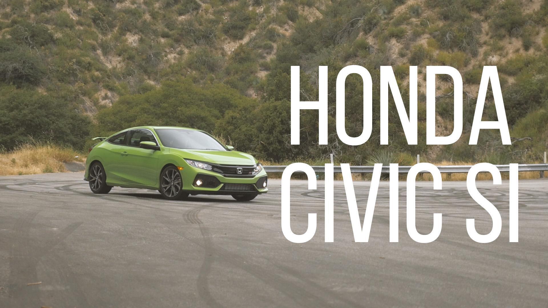 honda urban ev confirmed for 2019 launch in europe | autoblog
