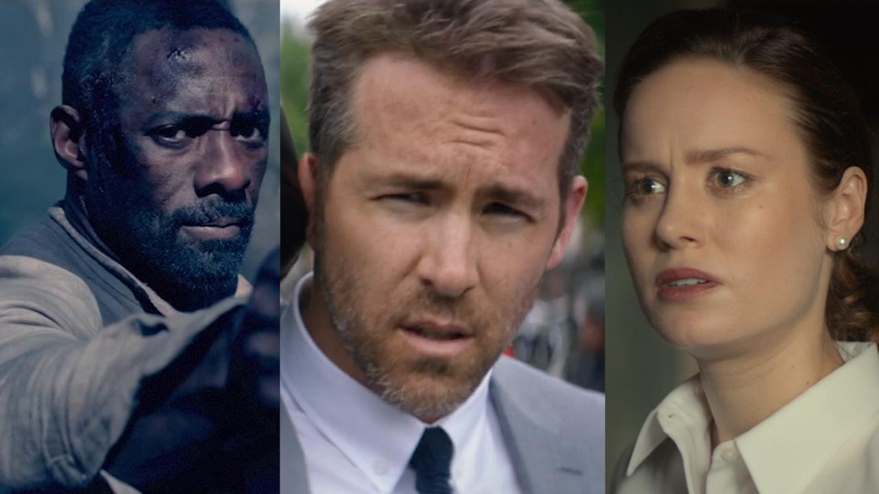 new movies in theaters august 2017 moviefone