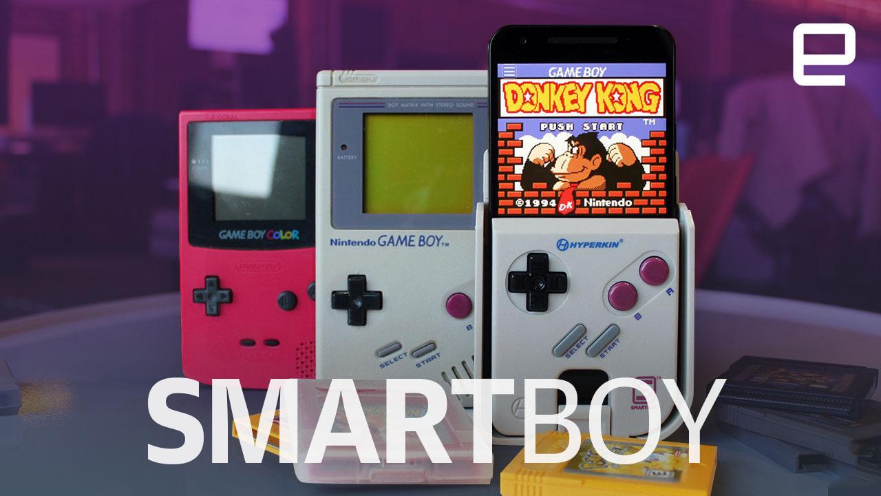 Gameboy color emulator windows phone - Gameboy Color Emulator Windows Phone 44