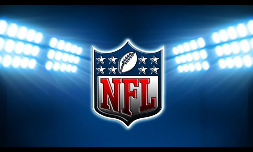 NFL: Forum offers women opportunity for career in football