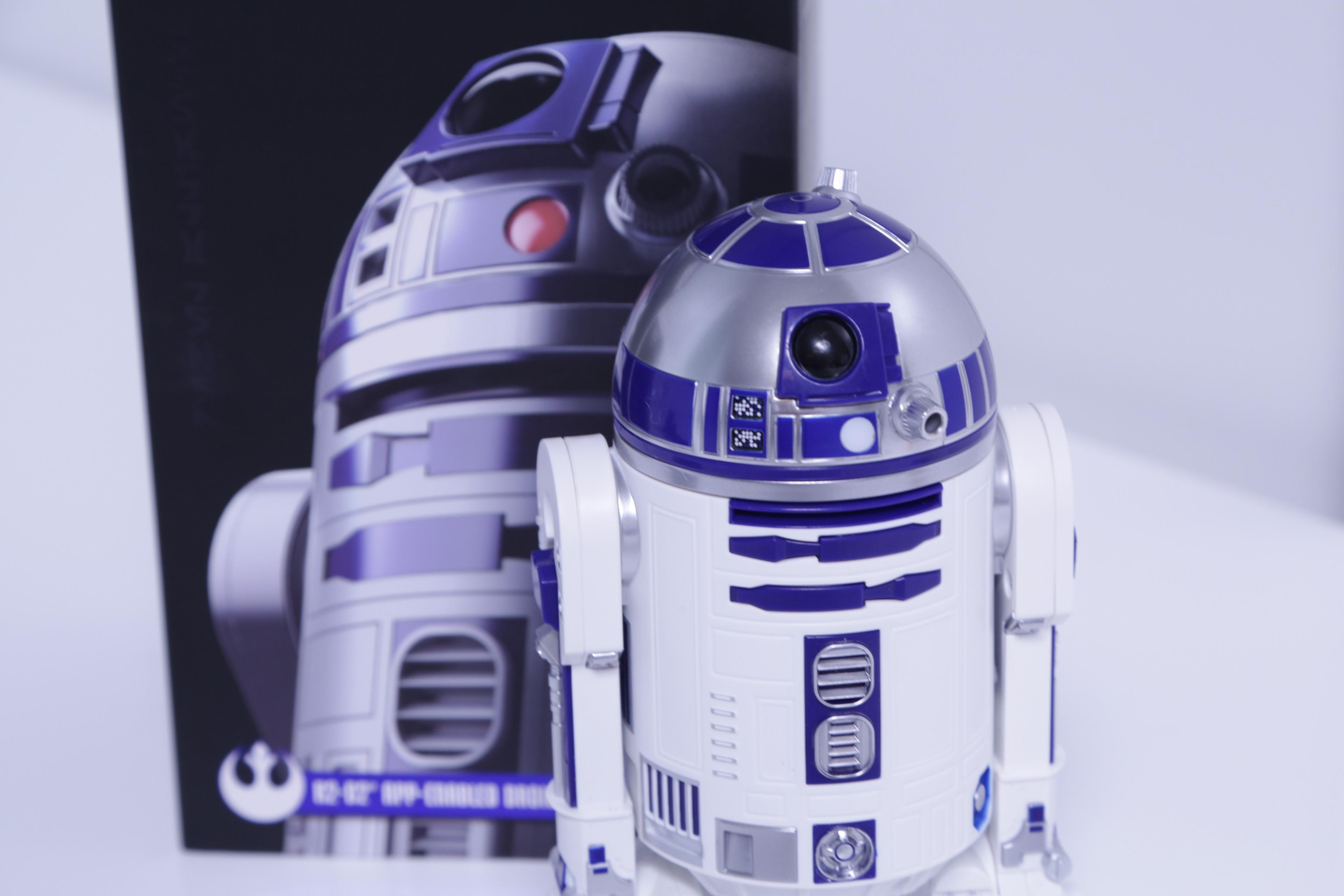 Star Wars Force Friday Sneak Peek