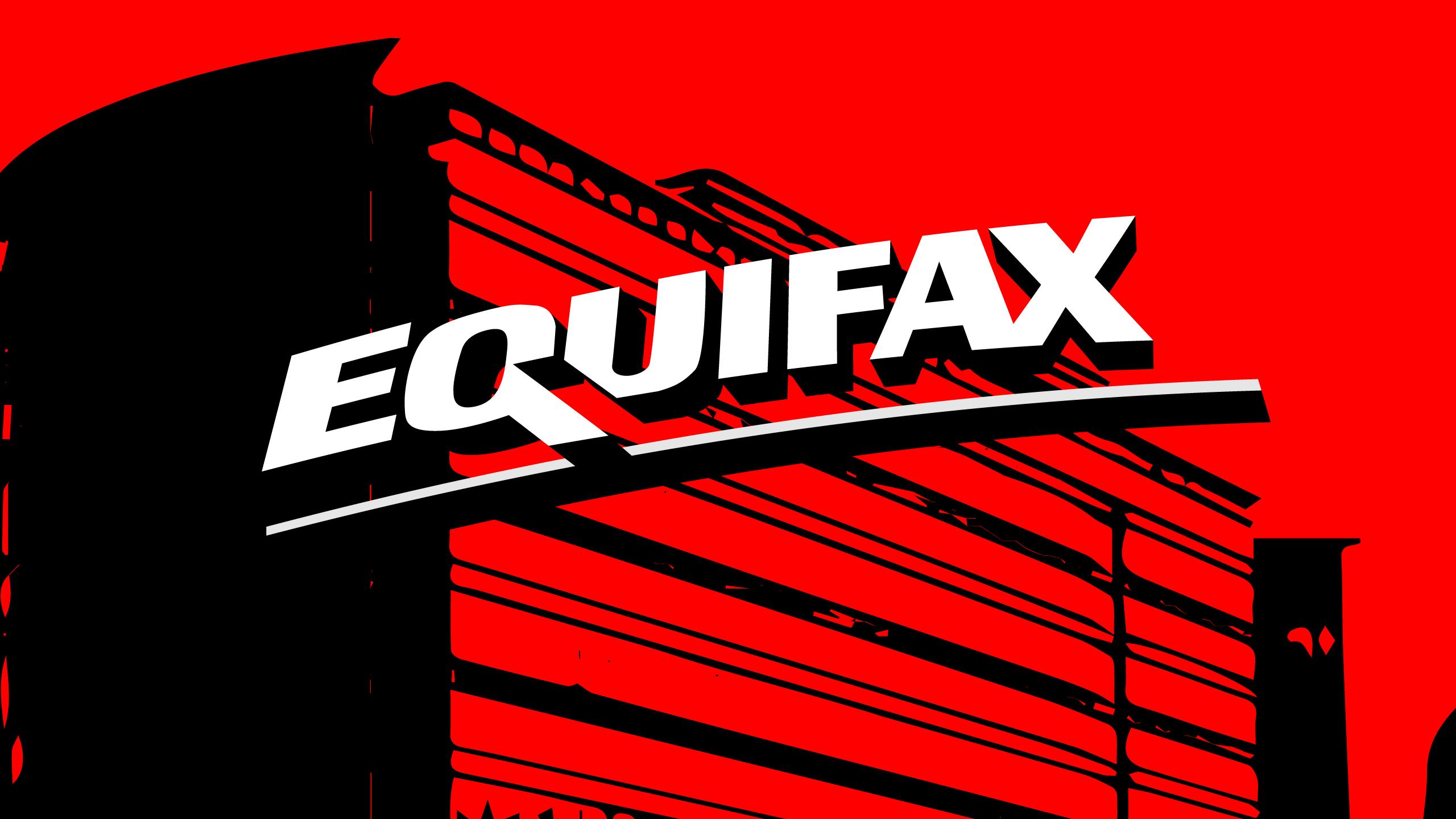 Equifax data leak explained