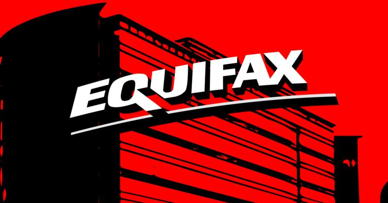 What Happened to Equifax Today