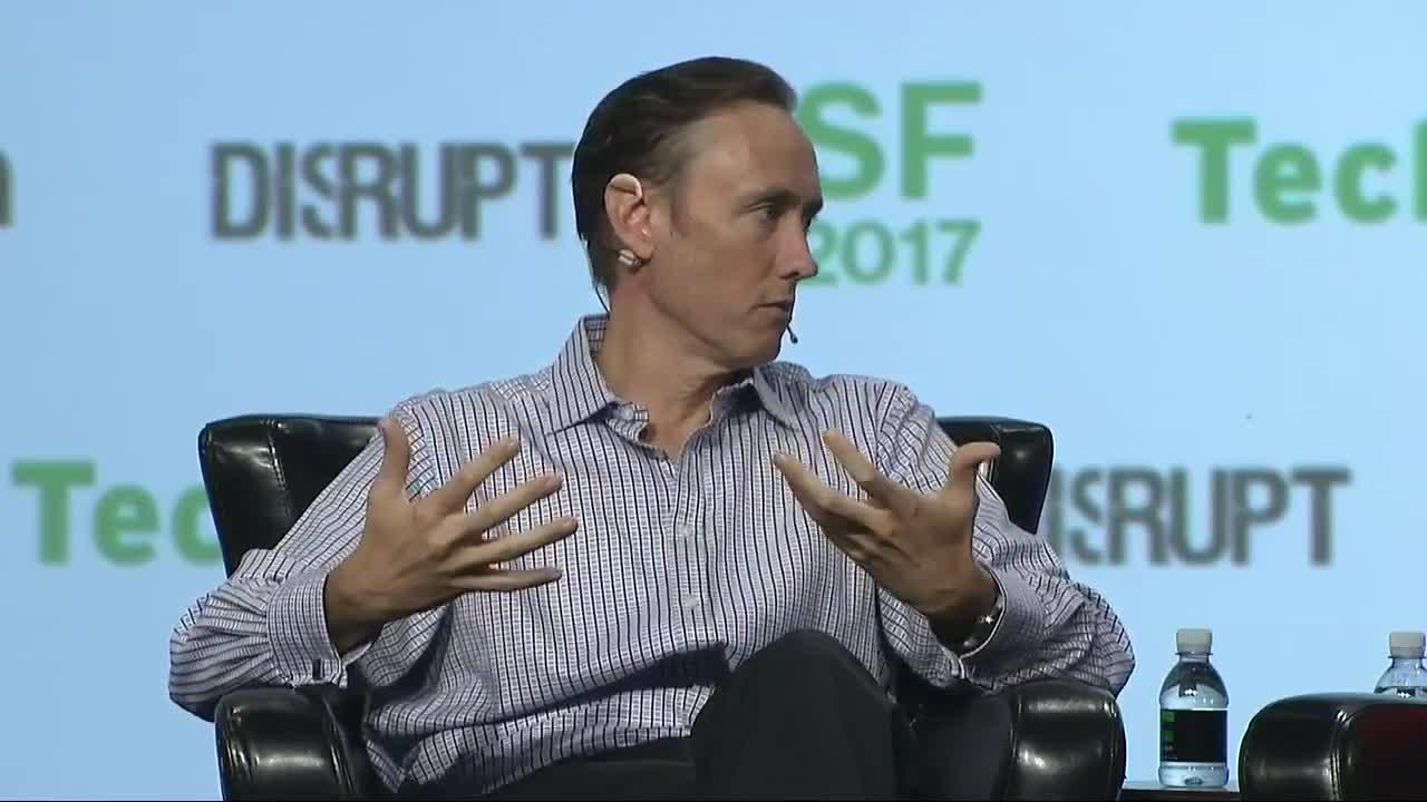 Steve Jurvetson of DFJ on Elon Musk's The Boring Company