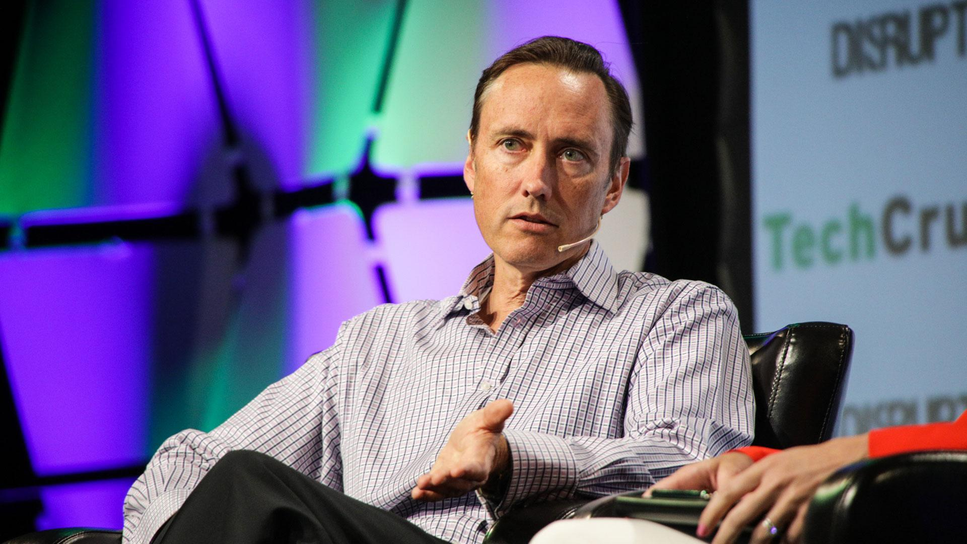 DFJ's Steve Jurvetson on the Rise of the Machines