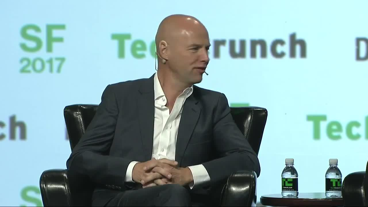 Sebastian Thrun (Udacity) on partnering with Lyft