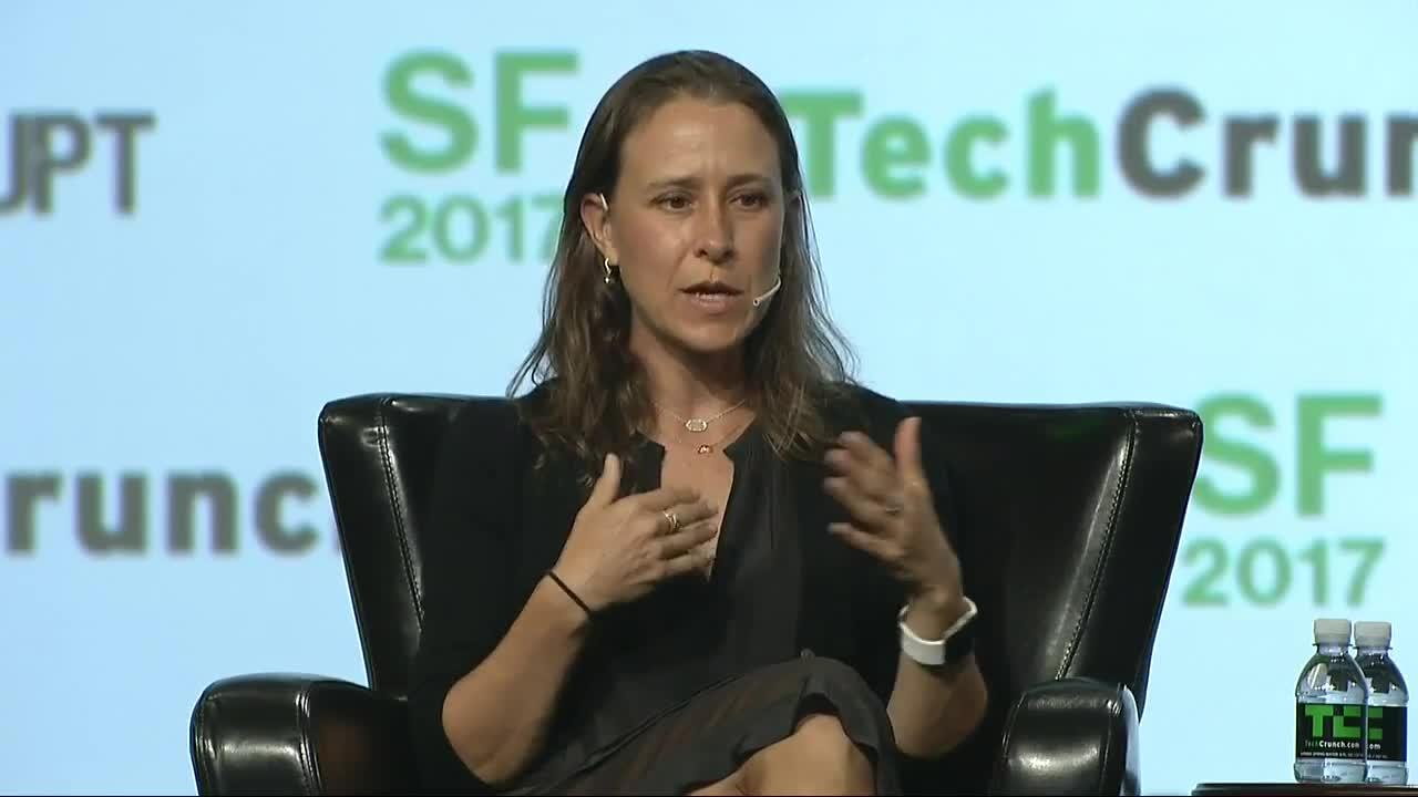 23andMe wants to accelerate the speed of research worldwide