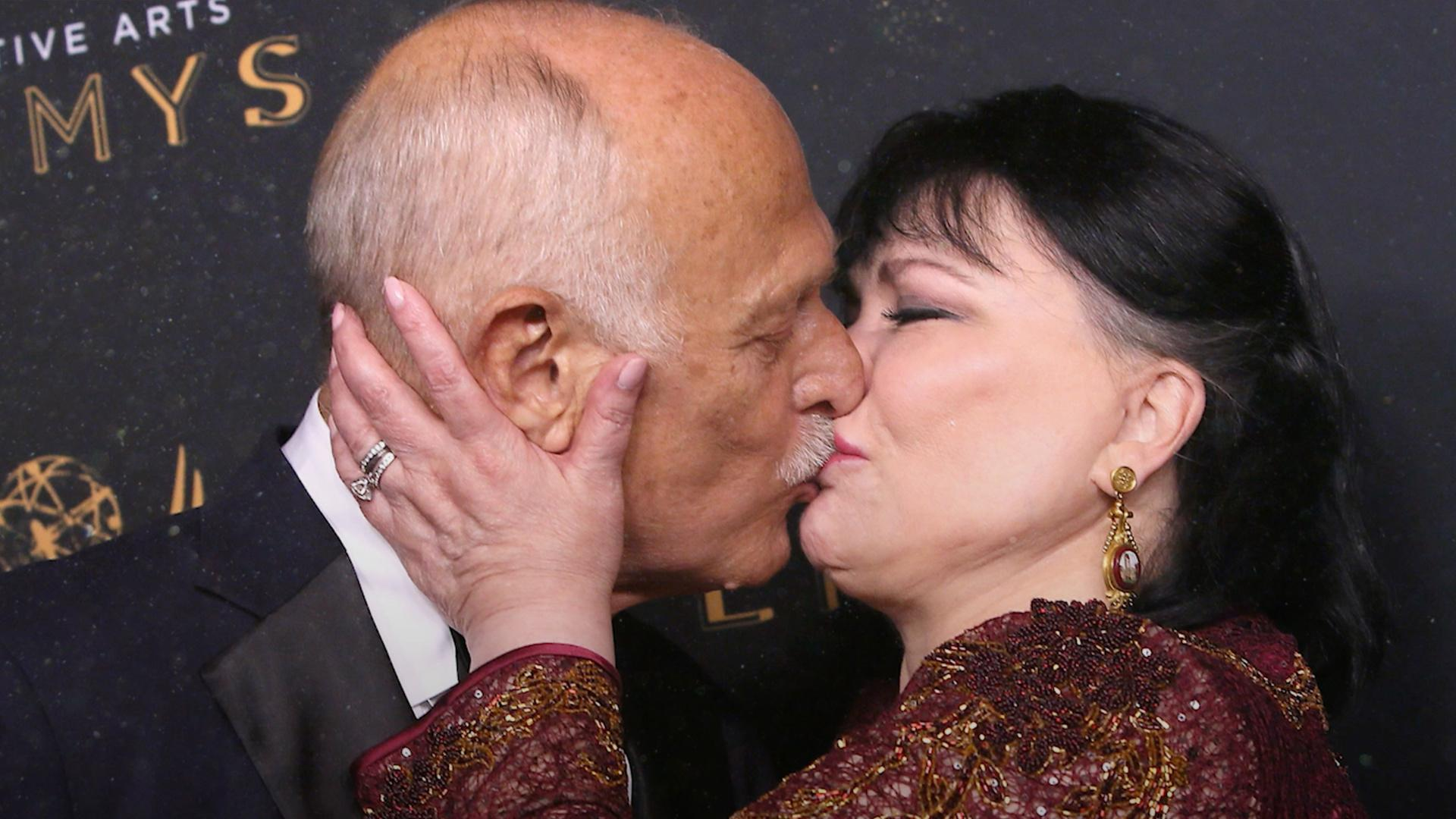 Delta Burke and Gerald McRaney's Supportive Marriage Has Stood the Test of Time