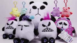 Panda A Panda   Fidget Spinner   Funny Cartoons   Pa...