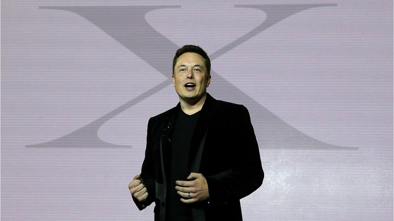 Morgan Stanley: Tesla's biggest advantage has nothing to do with cars